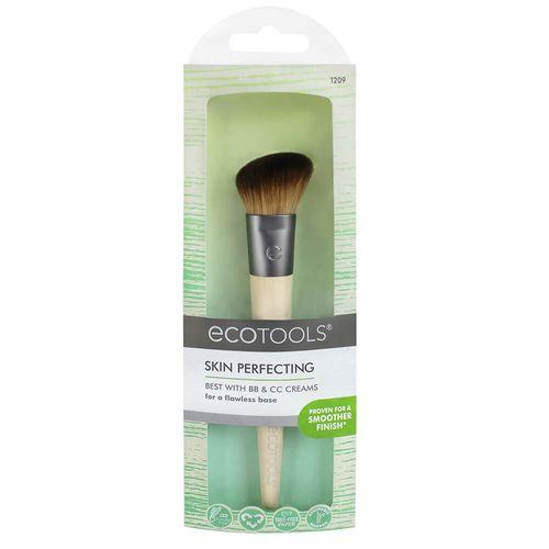 Pincel-para-Acabamento-Skin-Perfecting-N°-1209-–-Ecotools