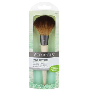 Pincel-para-Po-Sheer-Powder-Nº-1200-–-Ecotools