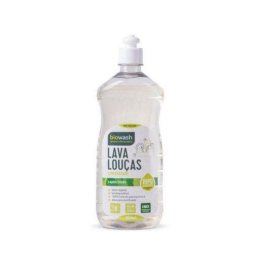Lava-Loucas-Natural-Capim-limao-650ml-–-BioWash