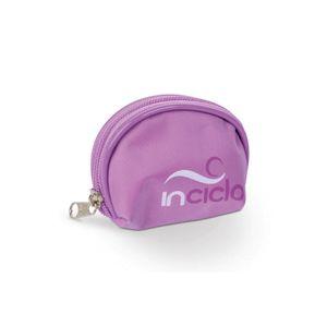 Porta-Coletor-Menstrual-–-Inciclo