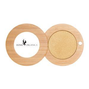 Sombra-Organica-Dourado-Ambar-4g-–-Dona-Organica