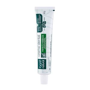 Pasta-Dental-Natural-Sem-Fluor-Menta-e-Melaleuca-90g-–-Boni-Natural