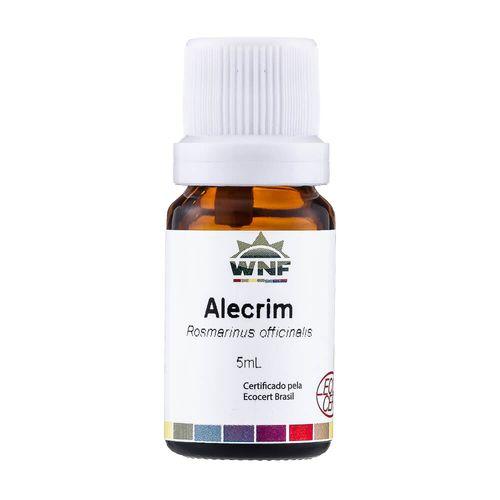 Oleo-Essencial-Organico-de-Alecrim-5ml-–-WNF