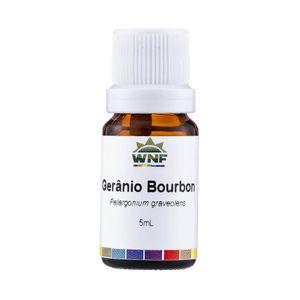 Oleo-Essencial-Organico-de-Geranio-5ml-–-WNF