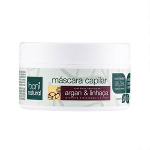 Mascara-Capilar-Natural-Argan-e-Linhaca-250g-–-Boni-Natural