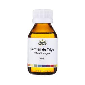 Oleo-Vegetal-Natural-de-Germen-de-Trigo-50ml-–-WNF
