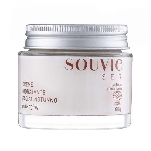 Creme-facial-noturno-antiaging-organico-linha-ser--60g-–-souvie