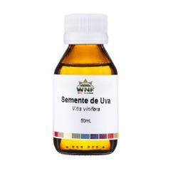 Oleo-Vegetal-Natural-de-Semente-de-Uva-50ml-–-WNF