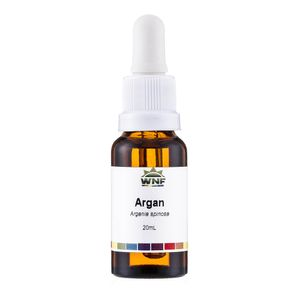 Oleo-Vegetal-Selecao-Exclusiva-Argan-20ml-–-WNF