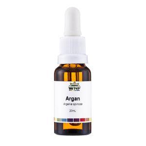 Oleo-Vegetal-Selecao-Exclusiva-Argan-20ml-–-WNF