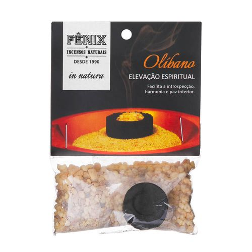 Incenso-in-natura-olibano-20g-–-fenix