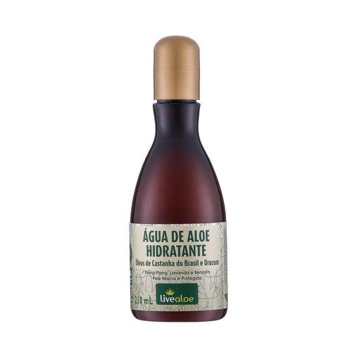 Agua-de-Aloe-Hidratante-Natural-com-Oleo-de-Castanha-do-Brasil-210ml-–-Livealoe-