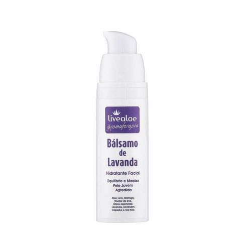 Balsamo-Facial-Natural-de-Lavanda-30ml-–-Livealoe