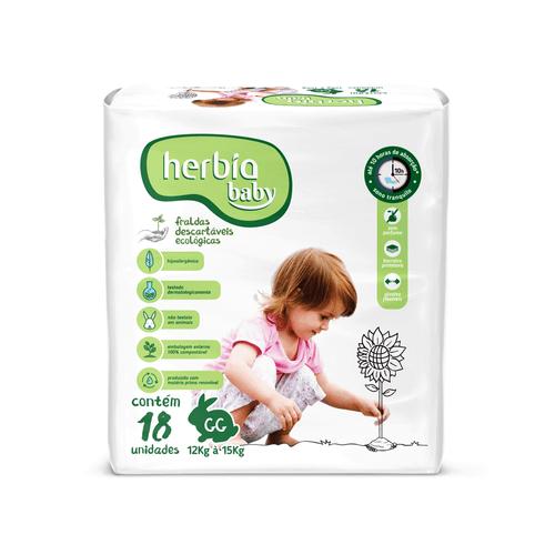 Fralda-descartavel-ecologica-herbia-baby-gg-com-18-unidades---herbia