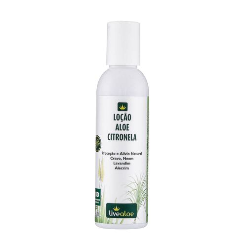 Locao-Natural-Aloe-Citronela-150ml-–-Livealoe