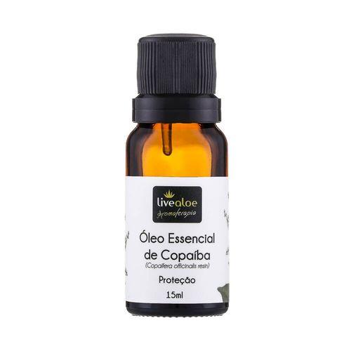 Oleo-Essencial-Natural-de-Copaiba-12ml-–-Livealoe