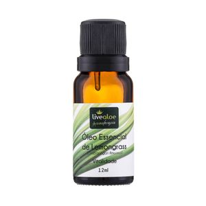 Oleo-Essencial-Natural-de-Lemongrass-12ml-–-Livealoe