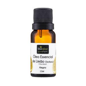 Oleo-Essencial-Natural-de-Limao-Siciliano-12ml-–-Livealoe