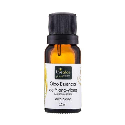 Oleo-Essencial-Natural-de-Ylang-Ylang-12-ml-–-Livealoe-