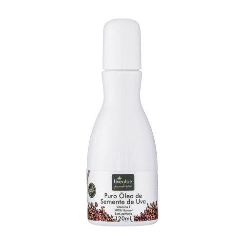 Oleo-Natural-de-Semente-de-Uva-120ml-–-Livealoe