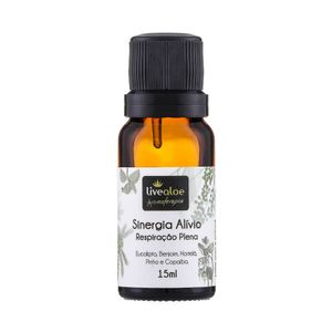 Sinergia-Natural-Alivio-15ml-–-Livealoe