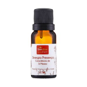 Sinergia-Natural-Presenca-15ml-–-Livealoe
