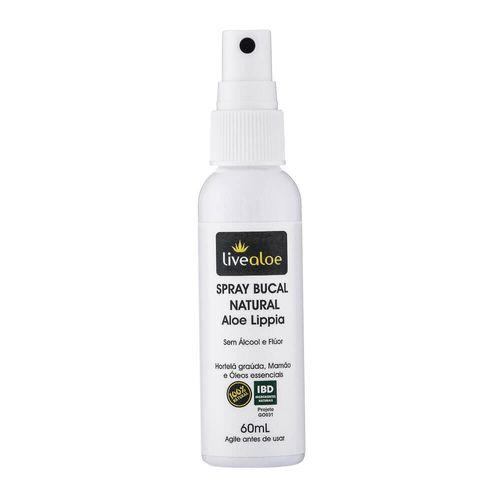 Spray-Bucal-Natural-de-Aloe-e-Lippia-60ml-–-Livealoe-
