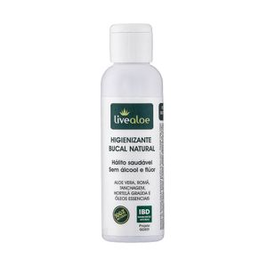 Higienizante-bucal-organico-60ml-–-livealoe