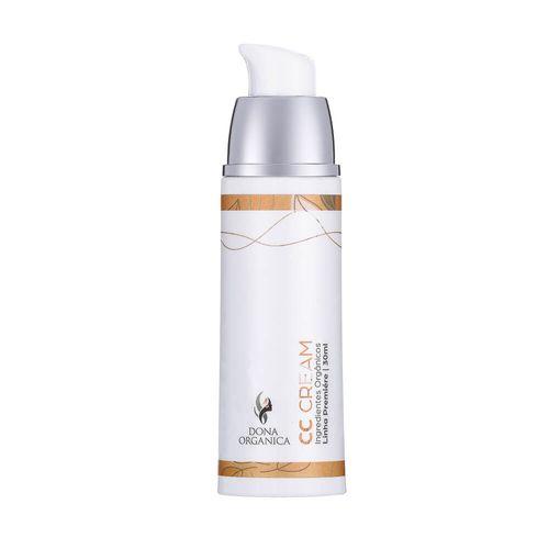 CC-Cream-Organico-Super-Claro-30ml-–-Dona-Organica