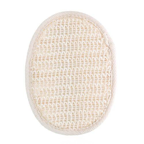 Esponja-de-Sisal-Natural-Oval-–-Organica-