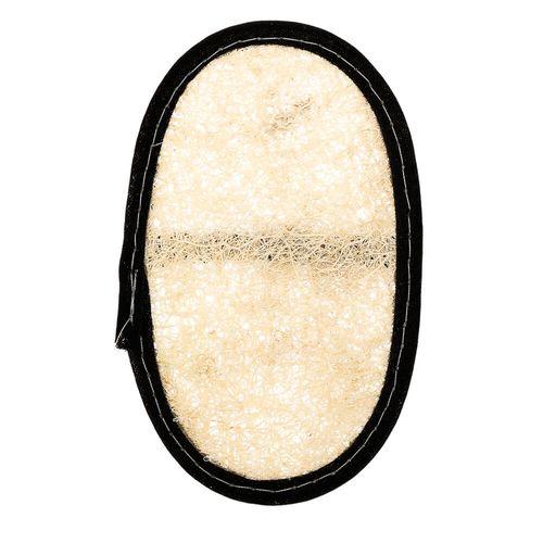 Esponja-Natural-Luva-Oval-Pequena---Organica-