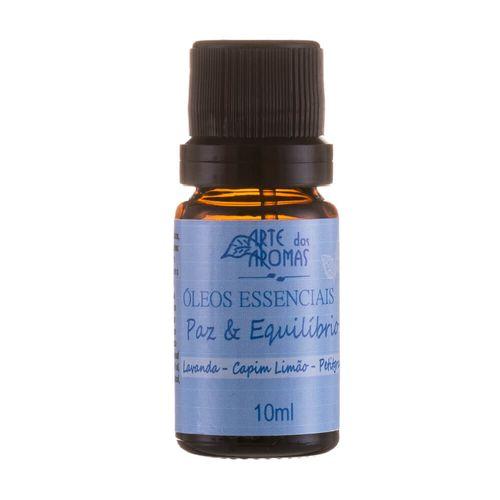 Sinergia-Natural-de-Oleos-Essenciais-Paz---Equilibrio-10ml-Gotas---Arte-dos-Aromas-
