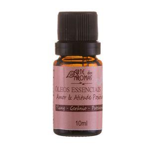Sinergia-de-oleos-essenciais-amor---atitude-10ml-gotas---arte-dos-aromas