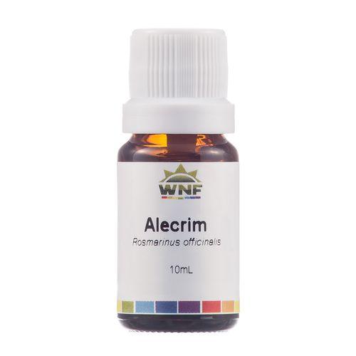Oleo-Essencial-Organico-de-Alecrim-10ml-–-WNF