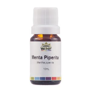 Oleo-Essencial-Natural-de-Menta-Piperita-10ml-–-WNF