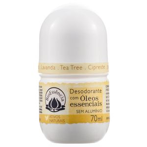 Desodorante-Roll-on-Natural-de-Camomila-70ml-–-BioEssencia
