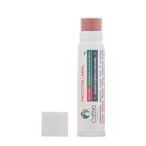 Protetor-Labial-Organico-Com-Cor-4g-–-Cativa-Natureza