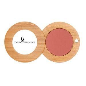 Blush-Organico-10g-Dona-Organica