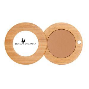 Po-Compacto-Organico-04-Bege-Medio-Escuro-10g-Dona-Organica