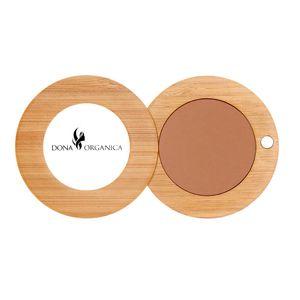 Po-Compacto-Organico-06-Bege-Escuro-10g-Dona-Organica