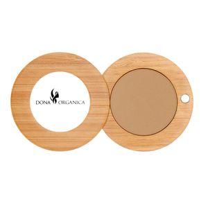 Po-Compacto-Organico-01-Bege-Claro-10g-Dona-Organica