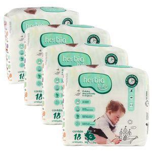Kit-com-3-Pacotes-de-Fraldas-Herbia-Baby-G