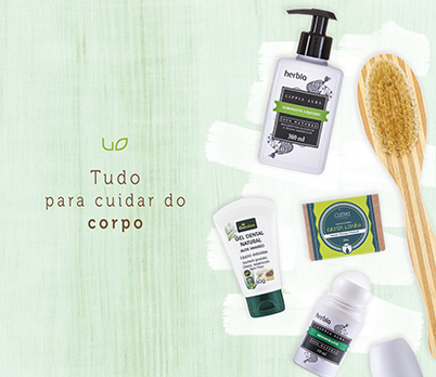 menuBannerCorpoEBanho