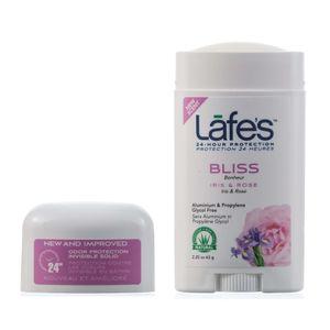 Desodorante-Natural-Twist-Bliss-63g---Lafe-s