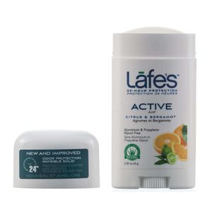 Desodorante-Natural-Twist-Active-63g-–-Lafe's