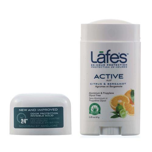Desodorante-Natural-Twist-Active-63g-–-Lafe's