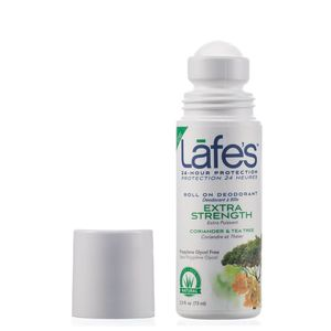 Desodorante-Roll-on-Natural-Extra-Strength-71g-–-Lafe's