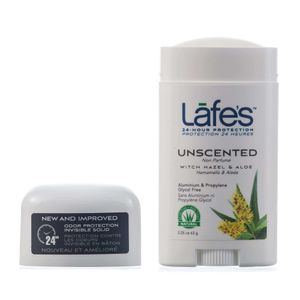 Desodorante-Natural-Twist-Unscented-63g-–-Lafe's