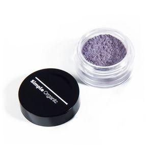 Pigmentos-Organicos-Lilac-1g-Simple-Organic