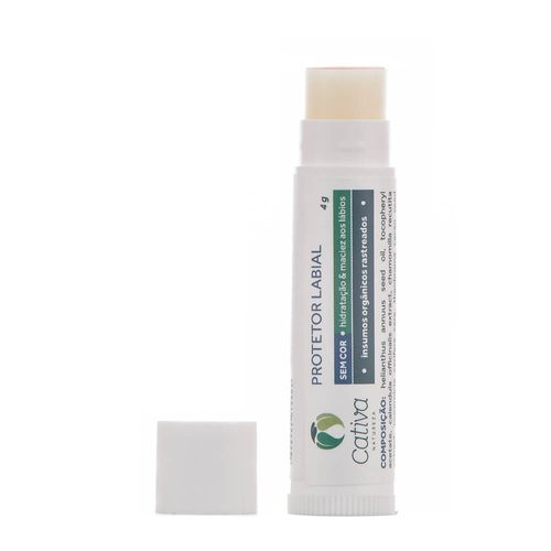 Protetor-Labial-Natural-Incolor-4g-–-Cativa-Natureza